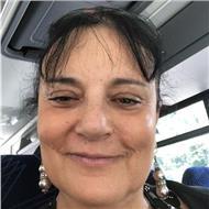 Manuela Gineprini