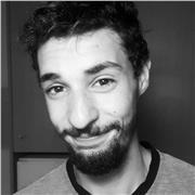 Cours Informatique : Algorithmique, Programmation (C / C / Python / JAVA)