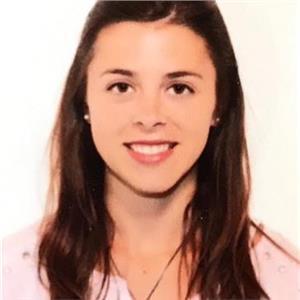 Laura Casals Vilamú