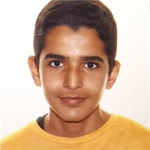 Imad Benhessou