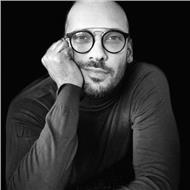 Baldomero Lojo Marcucci