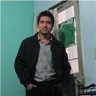 Heriberto Hernández Ruiz