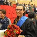 Laureata impartisce lezioni di biologia e materie affini (bari e prov.)