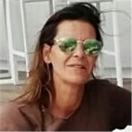 Olga Ivana