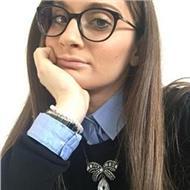 Claudia Ladisa