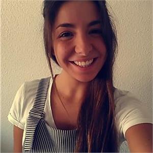 Lara Berenguer