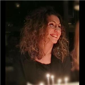 Rachele Pacini