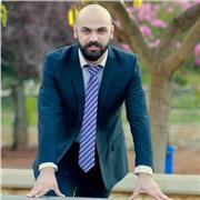 Professeur natif arabe tous les niveaux
