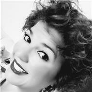 Marta Muñoz Blazquez