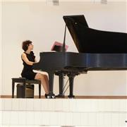 COURS DE PIANO A DOMICILE A PARIS PETITS ET GRANDS