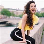 Cours de salsa / bachata / lady styling / danse thérapie à Paris