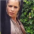 Clases particulares y de grupo de flamenco y/o sevillanas