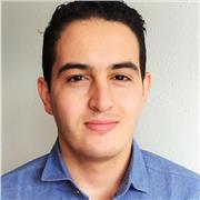 Master en Electronique ,Automatique et Génie électrique (informatique Industriel)