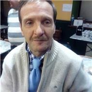 Guillermo Pastor Zatarain