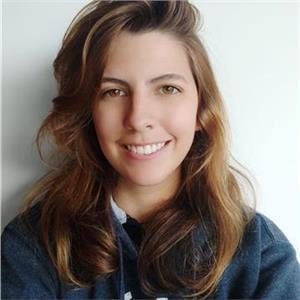 Melissa Grela