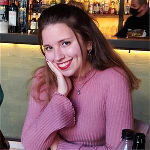Paula Cañete Guerrero