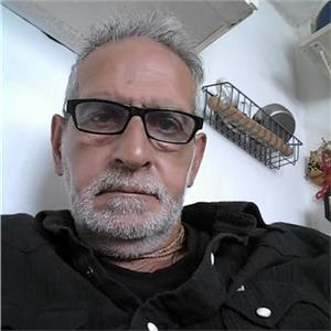 Jorge Cepeda