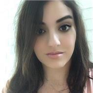 Claudia Troncoso
