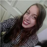 Camila Islas