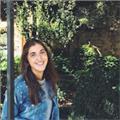 Clases particulares: sociales, naturales, lengua castellana y literatura, lengua catalana y literatura, pedagogía