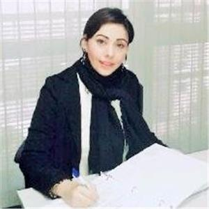Evelyn Herrera
