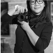 Photographe à Paris
