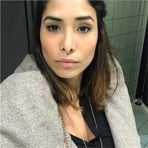 Maria Laura Marin