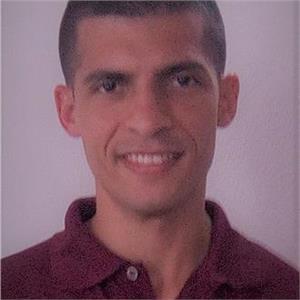 Pablo Laya