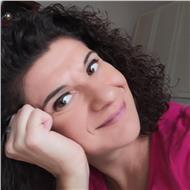 Rossana Sportelli