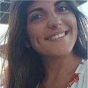 Professeur d'Italien natif propose des cours particuliers à Paris