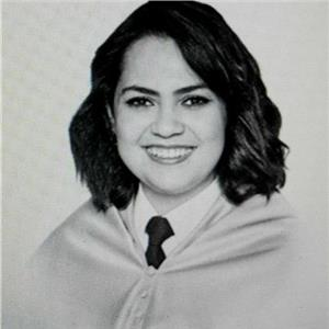 Bárbara Parreira