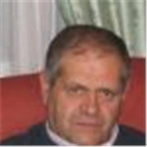 Rafael Orihuela