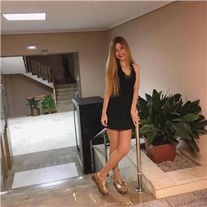 Sofia Martos Pérez