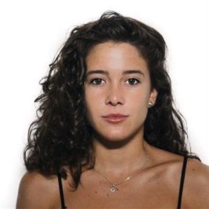 Virginia Chamorro Torres
