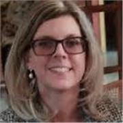 Native English Teacher for Adults/Professionals Via Webcam