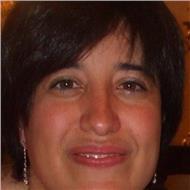 Stefania Licciardello