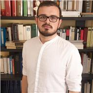 Denis Cristian