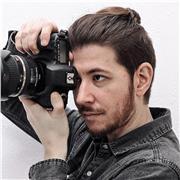 Photographe professionnel 15 ans d'expérience donne cours personnalisés de photographie, retouche, argentique et numérique