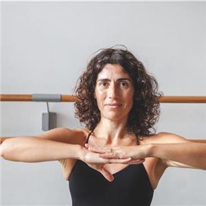 Núria Martínez Torres