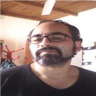 Francisco Marcial Otazo