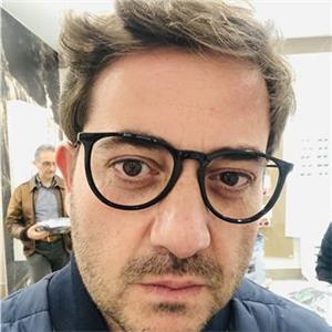 Alfredo Rotta