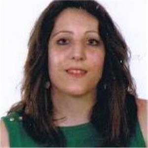 Ana Isabel Lizana Moreno