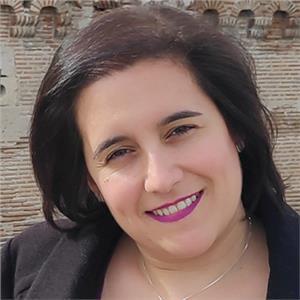Raquel Ortega