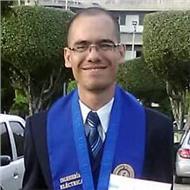 Francisco Javier Morillo