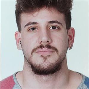 Alejandro Jiménez