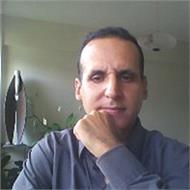 Domina microsoft office como un profesional / master microsoft office as a professional