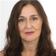 Maria Nuria Gil Martinez
