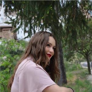 Andrea Prieto Pradas
