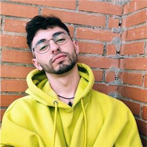 Victor López Ramírez