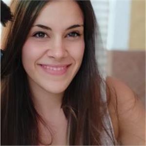 Ainhoa Gómez Illán